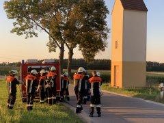 Feuerwehr_Oedenreuth_01.jpeg