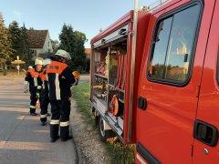 Feuerwehr_Oedenreuth_02.jpeg