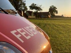 Feuerwehr_Oedenreuth_03.jpeg
