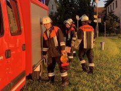 Feuerwehr_Oedenreuth_04.jpeg