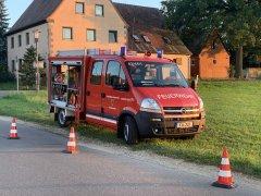 Feuerwehr_Oedenreuth_07.jpeg