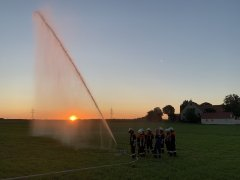 Feuerwehr_Oedenreuth_10.jpeg