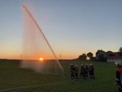 Feuerwehr_Oedenreuth_11.jpeg