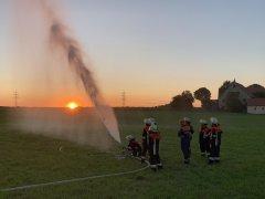 Feuerwehr_Oedenreuth_13.jpeg