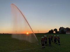 Feuerwehr_Oedenreuth_14.jpeg