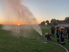 Feuerwehr_Oedenreuth_18.jpeg