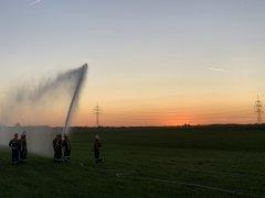 Feuerwehr_Oedenreuth_21.jpeg
