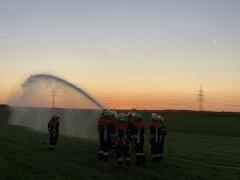Feuerwehr_Oedenreuth_22.jpeg