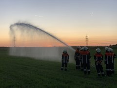 Feuerwehr_Oedenreuth_23.jpeg