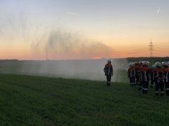 Feuerwehr_Oedenreuth_24.jpeg