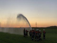 Feuerwehr_Oedenreuth_25.jpeg
