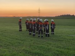 Feuerwehr_Oedenreuth_27.jpeg