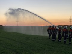 Feuerwehr_Oedenreuth_28.jpeg