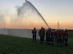 Feuerwehr_Oedenreuth_29.jpeg