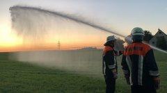 Feuerwehr_Oedenreuth_30.jpeg