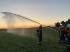 Feuerwehr_Oedenreuth_31.jpeg