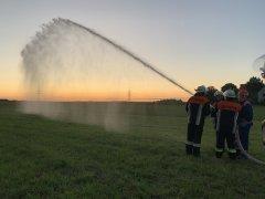 Feuerwehr_Oedenreuth_32.jpeg