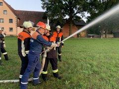 Feuerwehr_Oedenreuth_34.jpeg