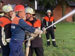 Feuerwehr_Oedenreuth_35.jpeg