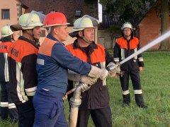 Feuerwehr_Oedenreuth_36.jpeg