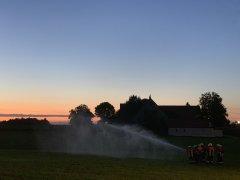 Feuerwehr_Oedenreuth_41.jpeg