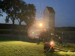 Feuerwehr_Oedenreuth_42.jpeg