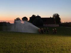 Feuerwehr_Oedenreuth_43.jpeg