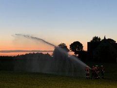 Feuerwehr_Oedenreuth_44.jpeg
