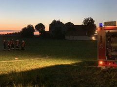 Feuerwehr_Oedenreuth_47.jpeg