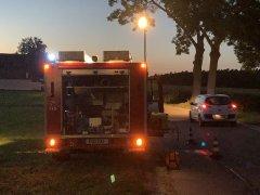 Feuerwehr_Oedenreuth_48.jpeg