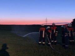 Feuerwehr_Oedenreuth_49.jpeg
