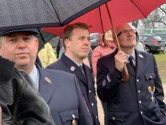 Feuerwehr_Oedenreuth_26.jpeg