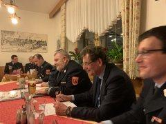 Feuerwehr_Oedenreuth_05.jpeg