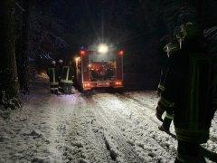 Feuerwehr_Oedenreuth_16.jpeg