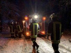 Feuerwehr_Oedenreuth_17.jpeg