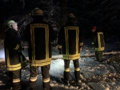 Feuerwehr_Oedenreuth_19.jpeg