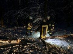Feuerwehr_Oedenreuth_20.jpeg