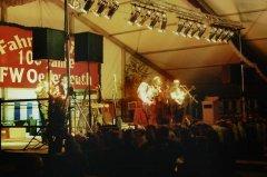 9705_067_100-Jahre-Feuerwehr-Oedenreuth.jpg
