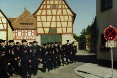 9705_097_100-Jahre-Feuerwehr-Oedenreuth.jpg
