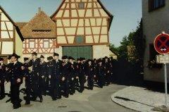 9705_099_100-Jahre-Feuerwehr-Oedenreuth.jpg