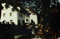 9705_100_100-Jahre-Feuerwehr-Oedenreuth.jpg