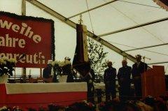 9705_116_100-Jahre-Feuerwehr-Oedenreuth.jpg