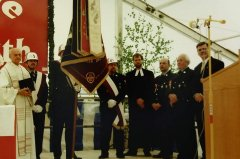 9705_121_100-Jahre-Feuerwehr-Oedenreuth.jpg