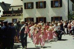 9705_134_100-Jahre-Feuerwehr-Oedenreuth.jpg