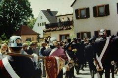 9705_150_100-Jahre-Feuerwehr-Oedenreuth.jpg