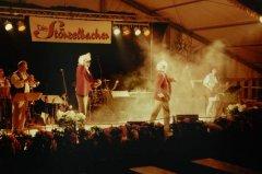 9705_215_100-Jahre-Feuerwehr-Oedenreuth.jpg