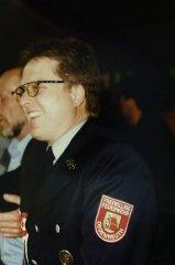 9705_224_100-Jahre-Feuerwehr-Oedenreuth.jpg