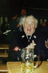 9705_227_100-Jahre-Feuerwehr-Oedenreuth.jpg