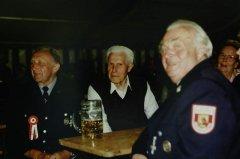 9705_243_100-Jahre-Feuerwehr-Oedenreuth.jpg