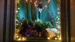 Adventsfenster_Erdel_006.jpg